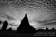 4th_B-01PSAGbest-Keene Paul-United Kingdom-MACKEREL SKY THE PINN